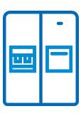 fridge-icon-1t