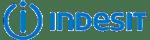 Indesit Brand Logo 2016