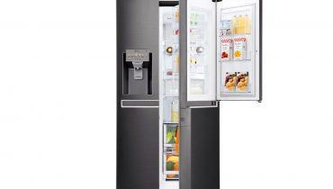 Ψυγείο ντουλάπα, επισκευή ψυγείου